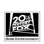 20th century fox logo by redpill influencer marketing agency london