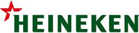 red pill video production clients Heineken_trimmed logo
