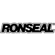 red pill video production london ronseal logo