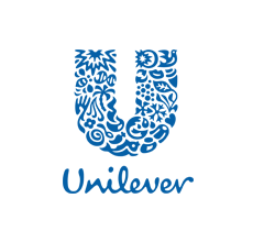 red pill video production clients Unilever logo