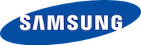 main Samsung logo 2 by Redpill influencer marketing london