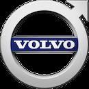 Volvo Cars logo by Redpill influencer marketing london