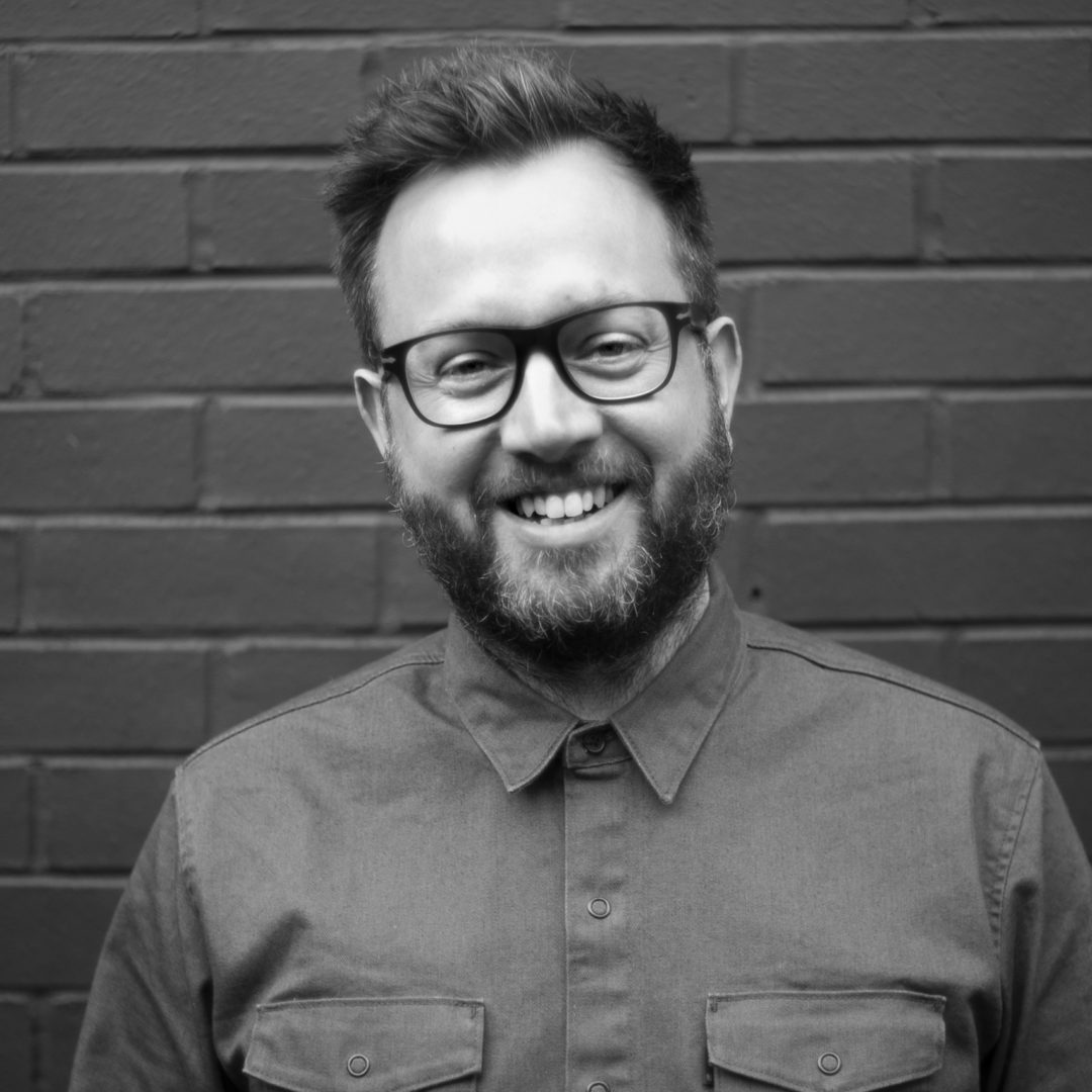 Jon Williams has joined the board at REDPILL as our new strategy director