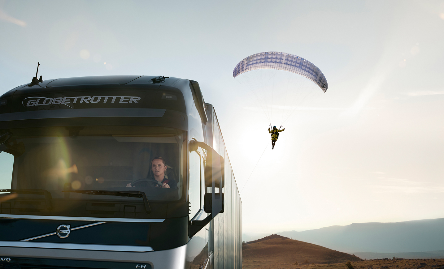 Branded Video Review: Porsche, Volvo Trucks and H&M