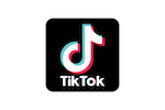 REDPILL Influencer Performance Marketing Client Logo TikTok square small