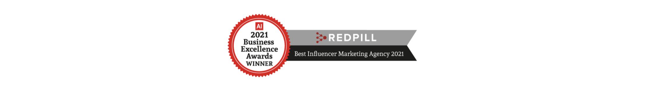 REDPILL-Best-Influencer-Marketing-Agency-2021